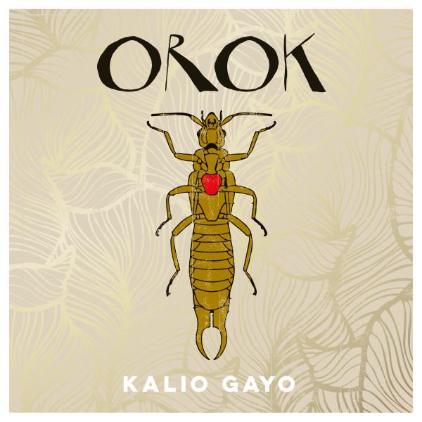 cover-OROK